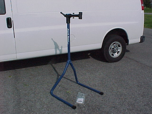 Pocket Bike Stand Pocket Bike Forum Mini Bikes
